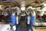 Купить яхту Pleiades в Atlantic Yacht and Ship