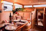 Лучшие предложения покупки яхты No name - Sigo Yachts