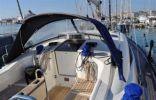 Стоимость яхты DAYDREAM BELIEVER - NORTH SHORE BOAT 2010