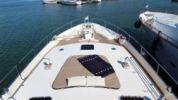 """Phoenix - Sturiër Yachts 67' 8"""" yacht sale"""