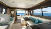 Лучшие предложения покупки яхты In Stock on Lake Union - BENETEAU