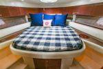 Стоимость яхты 47ft 2008 Fairline Targa 47 - FAIRLINE 2008