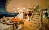 "best yacht sales deals 2006 Benetti 115' Classic @ Fort Lauderdale  - BENETTI 115' 0"""