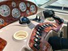 Стоимость яхты 2005 Rinker Fiesta Vee 342/EC - RINKER