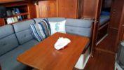 Jenny - HINTERHOELLER Nonsuch 33 yacht sale