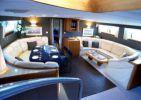 best yacht sales deals PACIFIC EAGLE