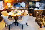Купить яхту ISLAND GIRL в Atlantic Yacht and Ship