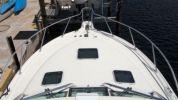Лучшие предложения покупки яхты No Name 32 Tiara - TIARA