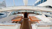 Продажа яхты SCARENA - JONGERT 2900M