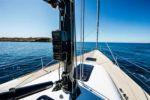 Стоимость яхты SGM - NAUTOR'S SWAN