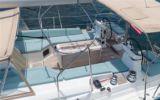 Sapphire - JEANNEAU 54 yacht sale