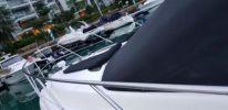 Стоимость яхты KINSHIP - MERIDIAN 2009