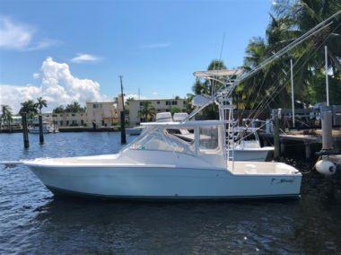 best yacht sales deals NO NAME - STRIKE