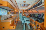 Продажа яхты Long Ranger - NORDHAVN Pilothouse Trawler