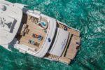 Продажа яхты RP120 (New Boat Spec) - HORIZON RP120