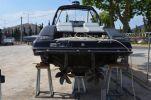 50ft 2010 Nor-Tech 5000V Diesel