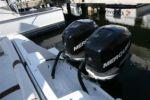 Купить яхту No Name  - INTREPID 2006 в Atlantic Yacht and Ship