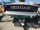 Продажа яхты Triagain - SEACRAFT 23 CC