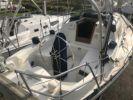Лучшая цена на Zephyr - C & C Yachts