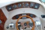 Купить яхту 51 Sea Ray Sundancer 01 - SEA RAY Sundancer в Atlantic Yacht and Ship