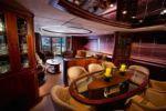 Купить яхту DANIELA   2005 Azimut 100 Jumbo @ Miami, Florida - AZIMUT 100 Jumbo в Atlantic Yacht and Ship