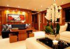 Лучшие предложения покупки яхты Paloma