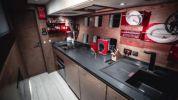 Купить яхту HAPPY - SUNREEF 60 Loft в Atlantic Yacht and Ship