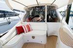 Купить Gazelle - Zeelander Yachts