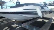 best yacht sales deals Lady Eight - HURRICANE