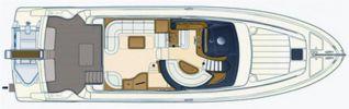 Buy a yacht Jamai - FERRETTI