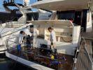 Стоимость яхты BLUE DEEP - GUY COUACH 2004