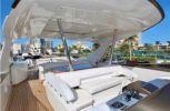 Лучшие предложения покупки яхты PRIVILEGIO - RIVA