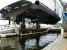 Стоимость яхты Recent Survey  - SEA RAY