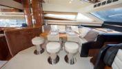 Стоимость яхты BELUGA - DOMINATOR 2006