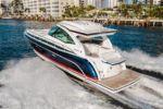 Купить 45 Yacht - FORMULA