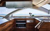 CLA 76f - CL Yachts