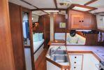 Купить яхту Big Surprise в Atlantic Yacht and Ship