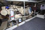 Купить яхту Cheaper To Keeper - POST 50 Sport Fish в Atlantic Yacht and Ship