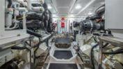 ENDURANCE 658 - Hampton Yachts