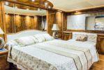 "best yacht sales deals HEMERA IV - ASTONDOA 82' 0"""