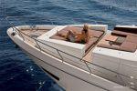 Стоимость яхты Lady Marie-Claire - AZIMUT / BENETTI