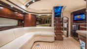 Стоимость яхты 540 Sport Coupe - Cruisers Yachts