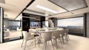 "Купить яхту AEON 38 - #1 HULL 127' 6"" в Shestakov Yacht Sales"