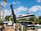 Купить яхту Rinker Captiva 276 BR в Atlantic Yacht and Ship