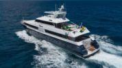 Buy a CHIMERA at Atlantic Yacht and Ship