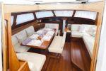 Купить яхту Skip n Bou в Atlantic Yacht and Ship
