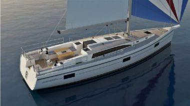Лучшая цена на 2022 Catalina 545 - CATALINA 2022