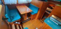 Купить яхту DOG'S LIFE - LINSSEN в Shestakov Yacht Sales