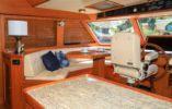 Продажа яхты Toucan