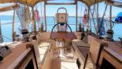 Продажа яхты DORIS EMERSON - ISLAND PACKET YACHTS